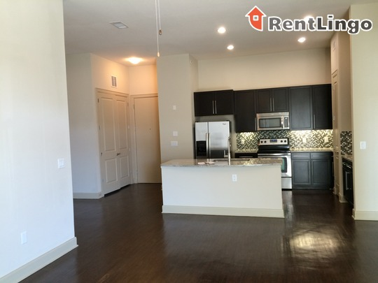 Available 01/03/2018 Charlotte Stunning 3 bd/2.0 ba Apartment - North Carolina apartments for rent - backpage.com