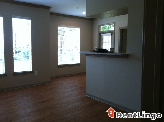 Spacious 3 bd/1.5 ba Apartment - Detroit apartments for rent - backpage.com - 1 Year Minimum Lease Term Shorter rent term available on a case by case basis Monthly rental rates range from $950