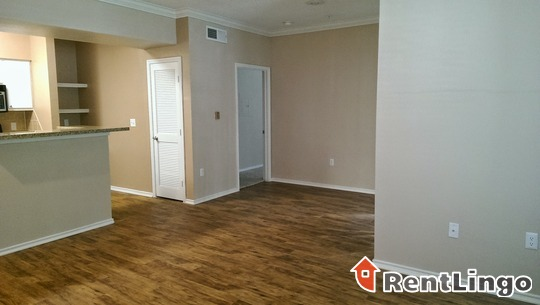 Creekstone Houston See Reviews Pics Avail