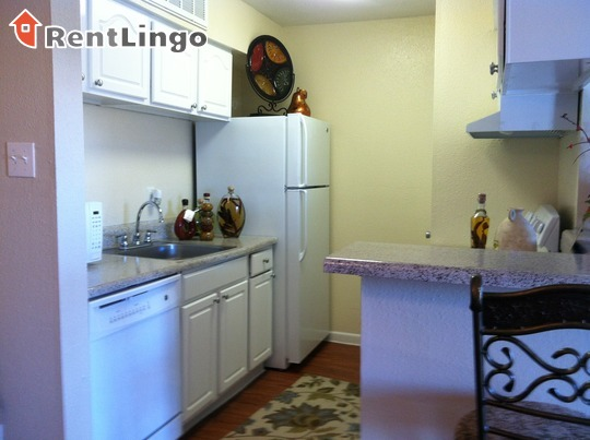 Available 09/15/2017 Jacksonville Stunning 2 bd/1.0 ba Apartment - Jacksonville apartments for rent - backpage.com