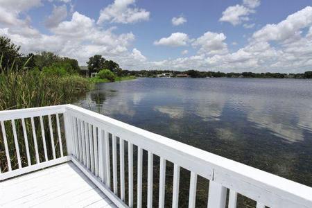 Lakeshore Club Tampa See Pics Amp Avail