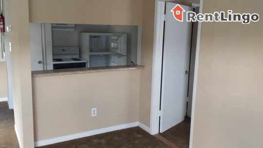 Nice 3 bd/1.0 ba Apartment in Albuquerque available 11/14/2017 - Albuquerque apartments for rent - backpage.com