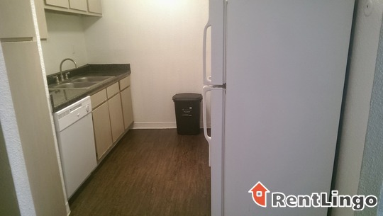 Portland Affordable 2 bd/1.0 ba Apartment available 08/01/2017 - Portland apartments for rent - backpage.com