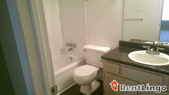 Amazing 2 bd/2.0 ba Apartment available 12/15/2017 - Orlando apartments for rent - backpage.com