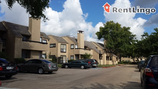 Woodchase Apartments Houston See Reviews Pics Avail Math Wallpaper Golden Find Free HD for Desktop [pastnedes.tk]