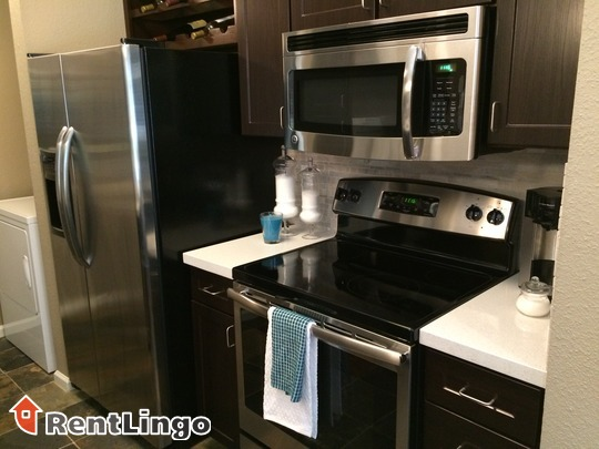 Lovely 4 bd/3.5 ba Apartment available 01/06/2018 - Washington apartments for rent - backpage.com
