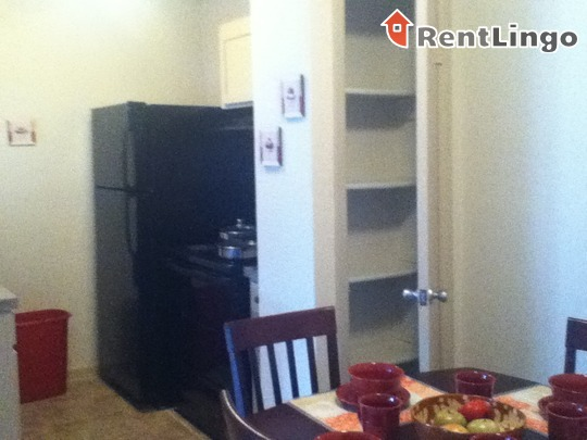 cheap 1 bd 1 0 ba apartment in houston houston apartments for rent