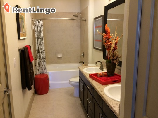 Albuquerque Great 2 bd/1.5 ba Apartment - Albuquerque apartments for rent - backpage.com