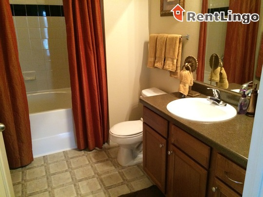 Coronado Don't miss this 2 bd/1.0 ba Apartment available 01/11/2018 - San Diego apartments for rent - backpage.com