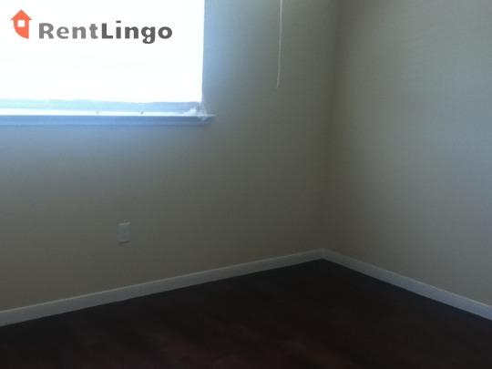 Premier Apartments, Houston - (see reviews, pics & AVAIL)
