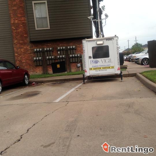 Huntington Glen Houston See Reviews Pics Amp Avail