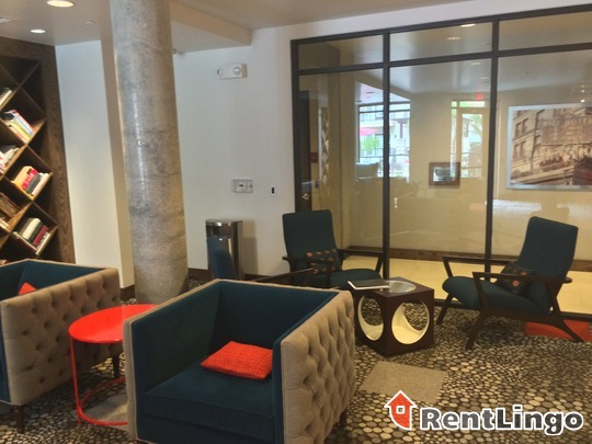 Available 01/04/2018 Grand Rapids Fantastic location 1 bd/1.0 ba Apartment - Grand Rapids apartments for rent - backpage.com