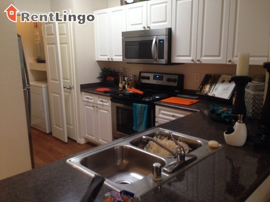 Must see 2 bd/1.0 ba Apartment available 08/13/2017 - Grand Rapids apartments for rent - backpage.com