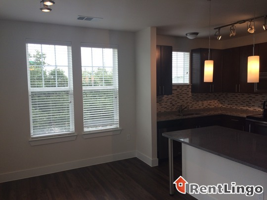 Convenient & Clean 1 bd/1.0 ba Apartment available 10/30/2017 - Orlando apartments for rent - backpage.com