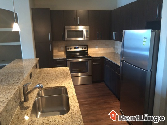 St Louis Don't miss this 2 bd/1.0 ba Apartment - Missouri apartments for rent - backpage.com