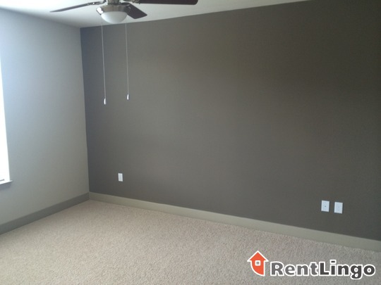 Pretty 2 bd/2.0 ba Apartment available 08/19/2017 - Charlotte apartments for rent - backpage.com
