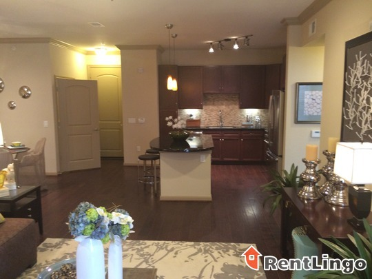 Albuquerque Affordable 3 bd/2.5 ba Apartment available 11/06/2017 - New Mexico apartments for rent - backpage.com