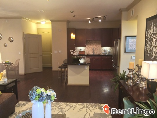 Amazing 4 bd/3.5 ba Apartment available 05/20/2017 - San Diego apartments for rent - backpage.com - 1 Year Minimum Lease Term Shorter rent term available on a case by case basis Monthly rental rates range from $7000