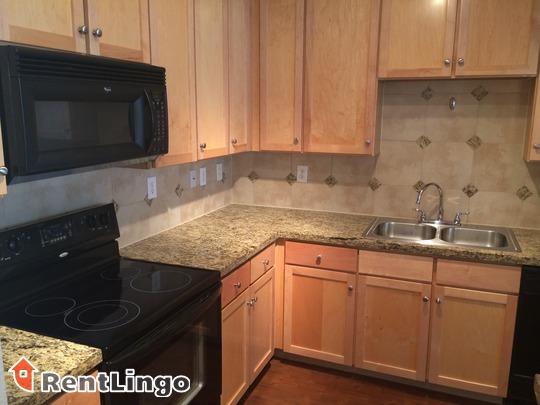 Modern 2 bd/1.0 ba Apartment in Seattle - Washington apartments for rent - backpage.com - 1 Year Minimum Lease Term Shorter rent term available on a case by case basis Monthly rental rates range from $1795
