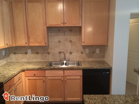 Available 03/06/2017 Fabulous Studio Apartment - Minneapolis / St. Paul apartments for rent - backpage.com - - Storage - Heat Included - On Bus Line - Covered Parking - On-Site Laundry - Water Included - Electric Included - Refrigerator