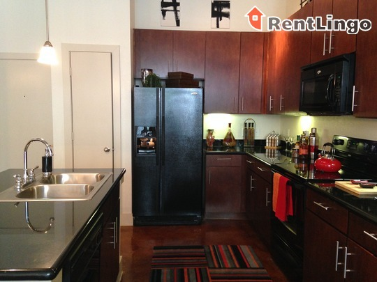 Amazing 2 bd/1.0 ba Apartment - San Francisco apartments for rent - backpage.com - Prices and availability subject to change daily