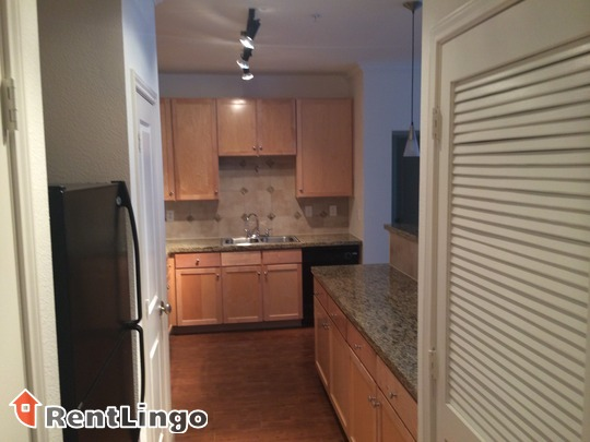 Fabulous 1 bd/1.0 ba Apartment - Portland apartments for rent - backpage.com - 1 Year Minimum Lease Term Shorter rent term available on a case by case basis Monthly rental rates range from $1645