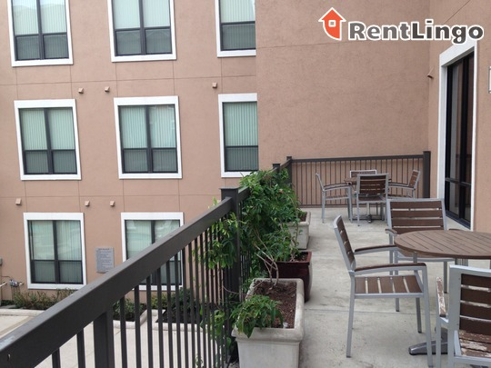 sawyer heights lofts sawyer heights houston see reviews pics amp avail 31637