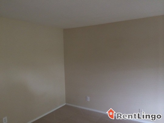 Available 08/26/2017 Pretty 3 bd/2.0 ba Apartment - North Carolina apartments for rent - backpage.com