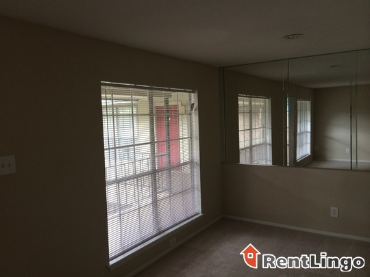 Available 01/03/2018 Amazing 5 bd/2.0 ba Apartment - Washington apartments for rent - backpage.com