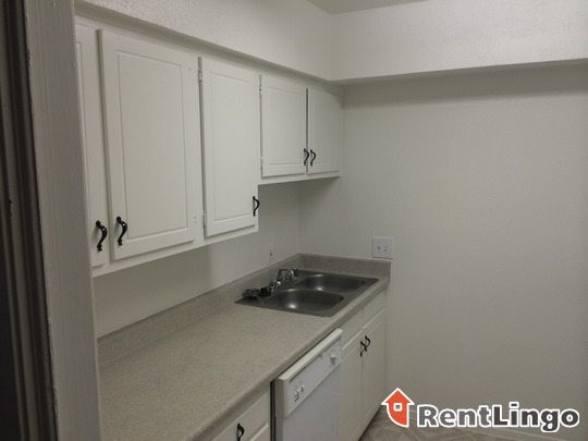 Must see 4 bd/3.5 ba Apartment available 10/13/2017 - Jacksonville apartments for rent - backpage.com