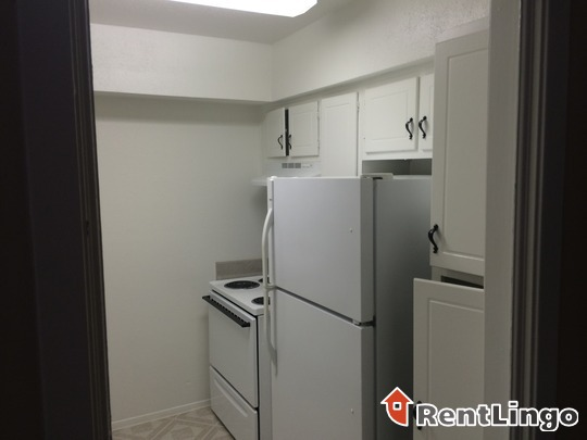 Tempe Stunning 2 bd/2.0 ba Apartment - Phoenix apartments for rent - backpage.com