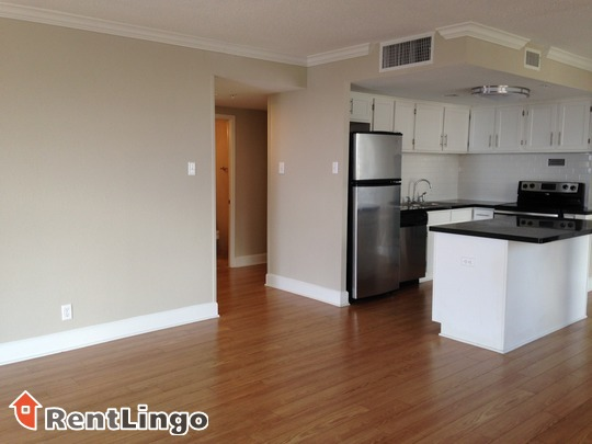 Available 08/04/2017 Beautiful 1 bd/1.0 ba Apartment in Alexandria - Washington D.C. apartments for rent - backpage.com