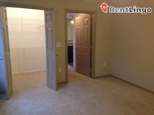 Somerville Great 3 bd/1.0 ba Apartment available 01/08/2018 - Massachusetts apartments for rent - backpage.com