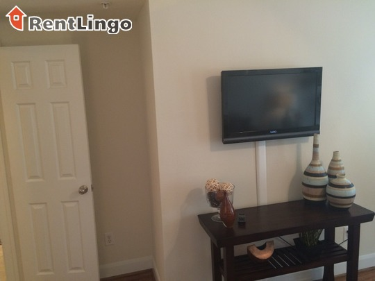 Fabulous 1 bd/1.0 ba Apartment available 12/10/2017 - Washington apartments for rent - backpage.com