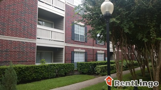 gables cityscape houston see reviews pics avail