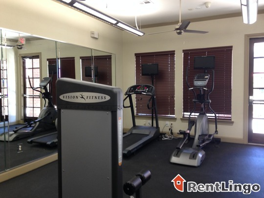 Northline Apartments Reviews
