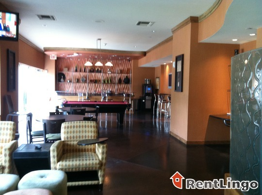 Marquis Lofts At Hermann Park Houston See Reviews