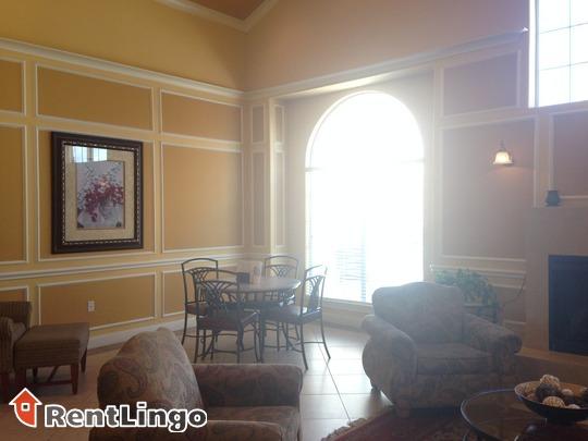 Clearwood Villas Apartments Houston Tx Reviews