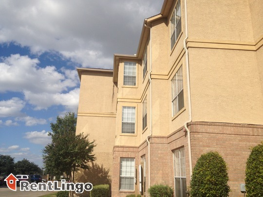 Clearwood Villas Apartments Houston Tx Reviews