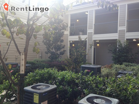 Tarrington Court Apartments Houston See Reviews Pics