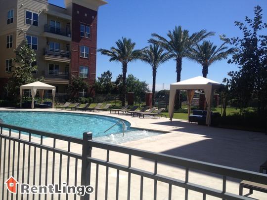 8877 Lakes at 610 Drive - CityLake Apartments is a luxurious apartment community with a corporate feel