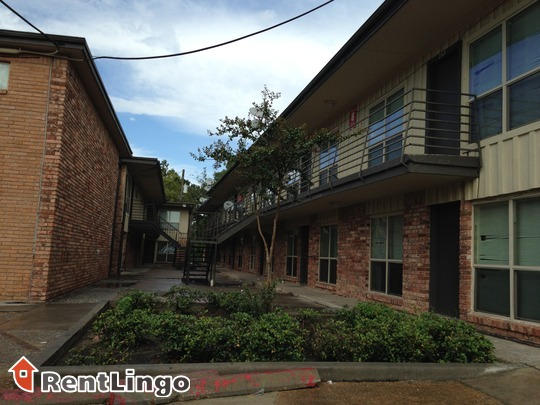 Frontier Pet Policy >> Royal Palms, Houston - (see reviews, pics & AVAIL)