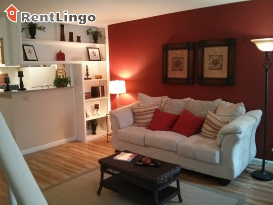 Apartments For Rent In Ri With No Credit Check