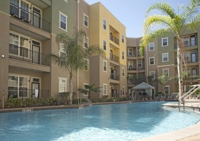 40fifty student lofts tampa see pics avail