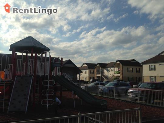 Almeda Park Houston See Reviews Pics Amp Avail