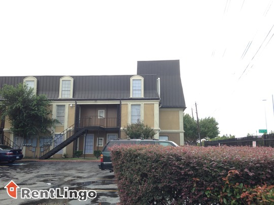 Apartments For Rent In Houston With No Credit Check