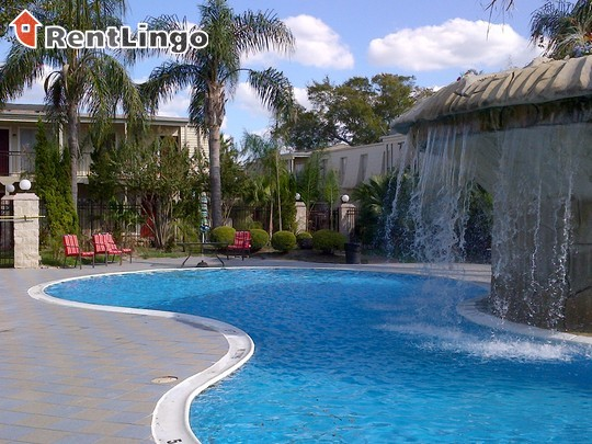 Miami gardens houston see reviews pics avail - Efficiency for rent in miami gardens ...