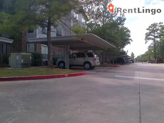 The Lodge At Spring Shadows Houston See Reviews Pics