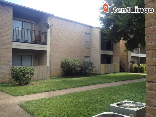 Backpage Houston Apartments