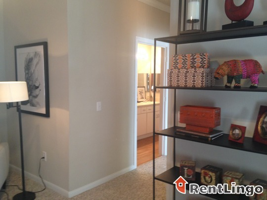 Dover Pointe for rent